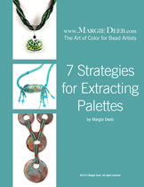 7 Strategies for Extracting Palettes PDF