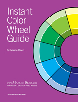 Instant Color Wheel Guide PDF