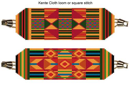 loomknittingdesigns.com: Free Patterns